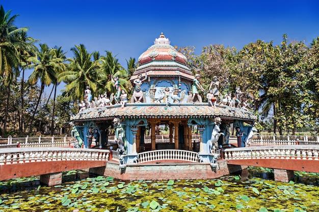Tempio indù