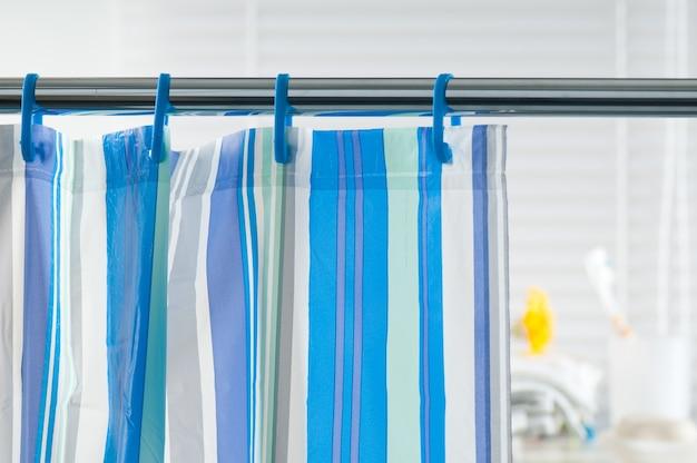 Tenda da doccia