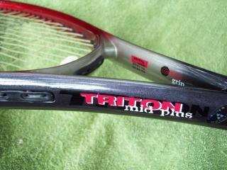Tennis il gioco, dell