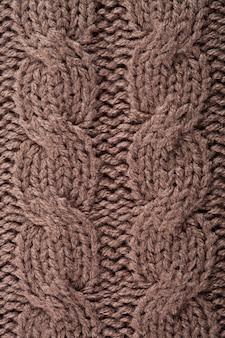 Tessitura a maglia