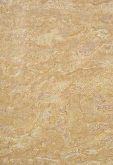 Tessitura di piastrelle di marmo