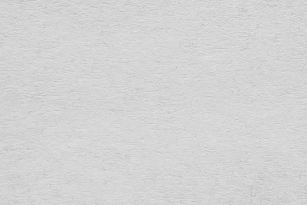 Tessitura grigio