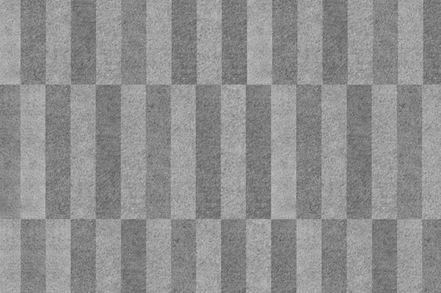 Tessuto a motivi geometrici