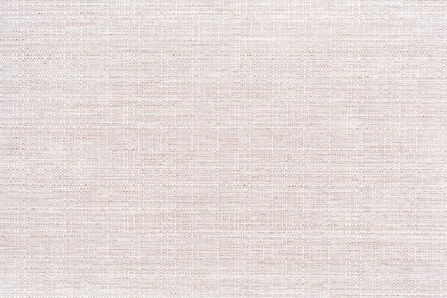 Tessuto con texture di sfondo