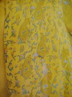 Tessuto design full color, nuovo, stile