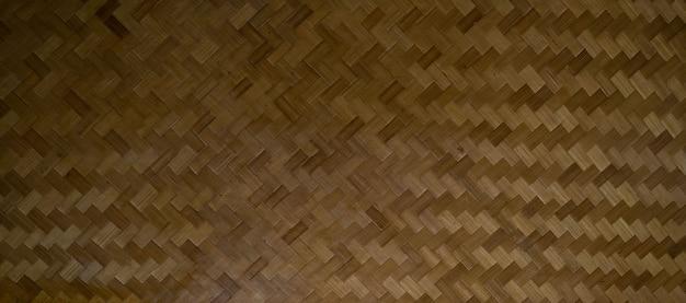 Tessuto di legno, vecchio fondo di legno