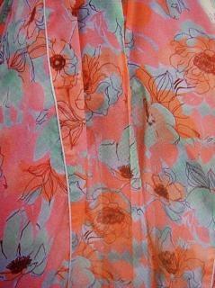 Tessuto disegno a colori, design