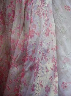 Tessuto disegno a colori, tessuti, sfondo