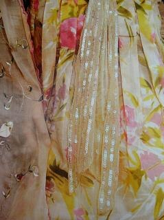 Tessuto disegno a colori, texture, tessuto