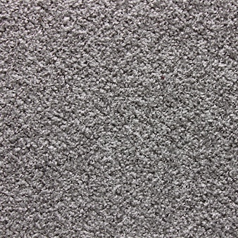 Tessuto grigio trama