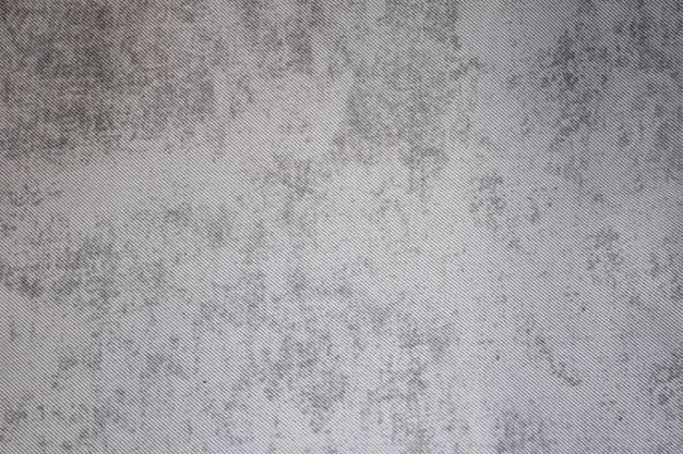Tessuto trama di sfondo. dettaglio di materiale tessile in tela