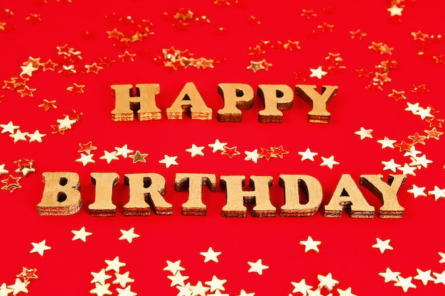 Testo buon compleanno