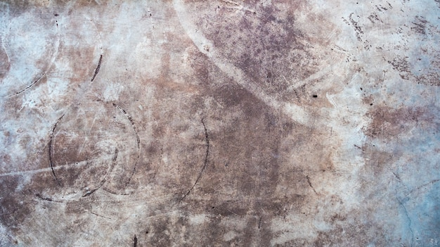 Texture del muro