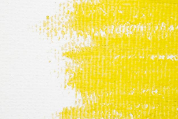 Texture di carta colorata dipinta