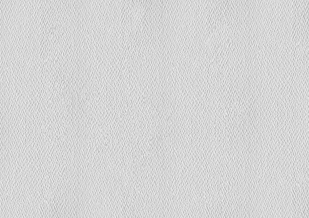 Texture di carta con motivo