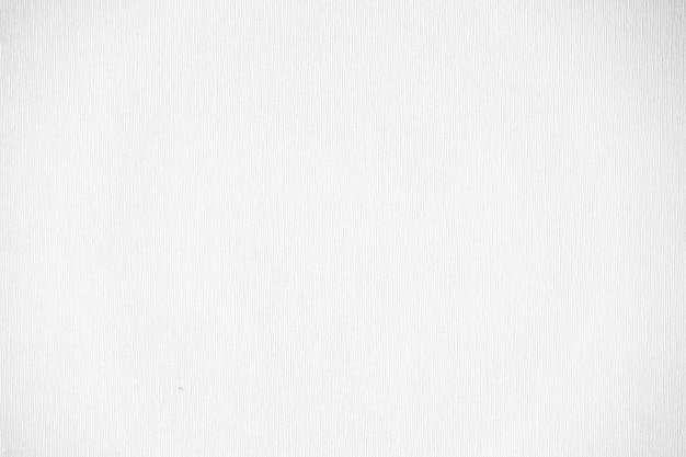 Texture di carta da parati bianca