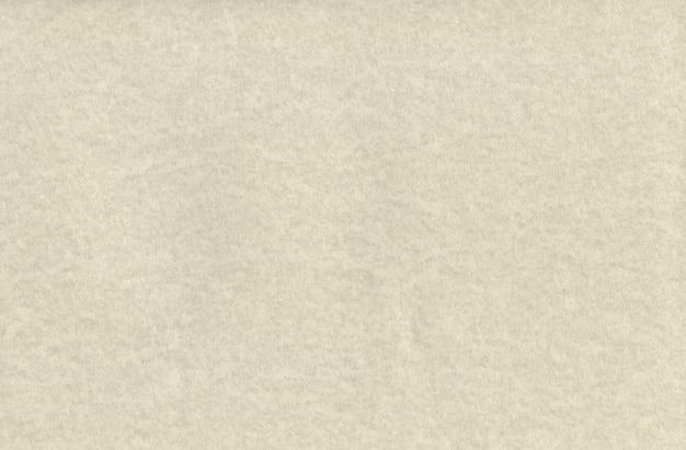 Texture di carta fatta a mano con macchie