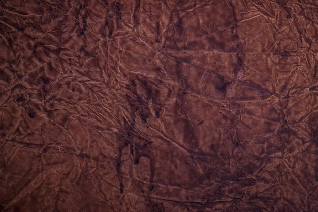 Texture di carta scura per lo sfondo