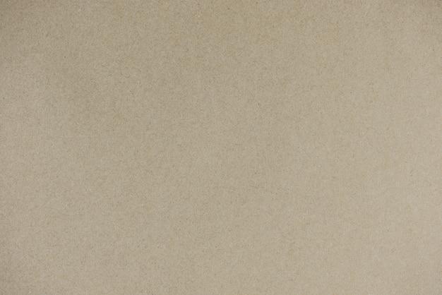 Texture di carta vecchia