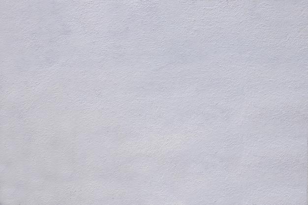 Texture di cemento e cemento texture di sfondo