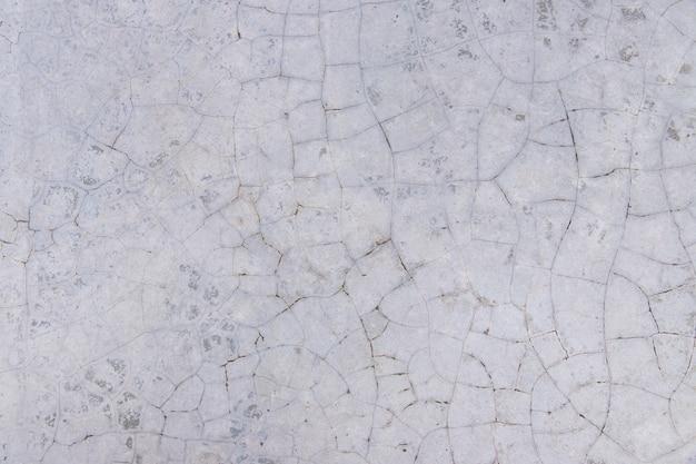 Texture di cemento e struttura concreta per pattern e sfondo, parete per lo sfondo