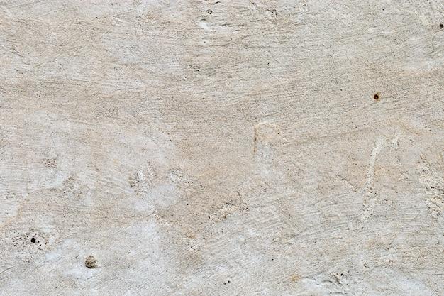 Texture di cemento