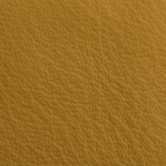 Texture di cuoio per lo sfondo