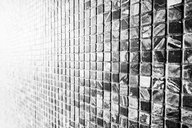 Piastrelle bagno bianche piastrelle bagno bianco nero accenti