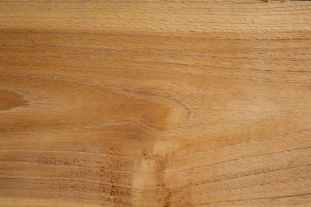 Texture di parete di legno