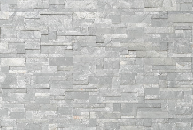 Texture di piastrelle di roccia