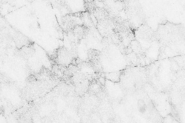 Texture di pietra di marmo bianco