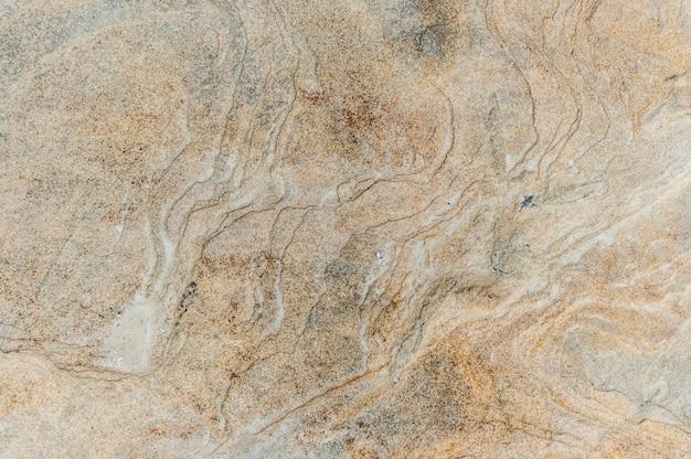 Texture di pietra naturale, bellissimo sfondo trama di marmo.