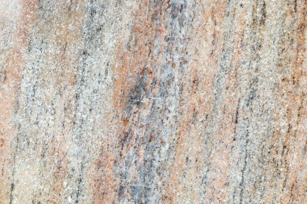 Texture di pietra naturale per lo sfondo