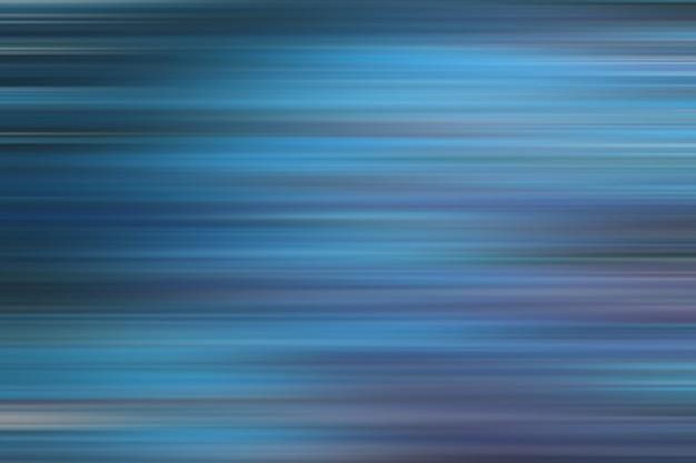 Texture di sfondo astratto, motivo di sfondo sfumato