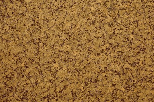 Texture di sfondo di granito.