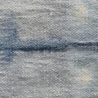 Texture di sfondo di jeans