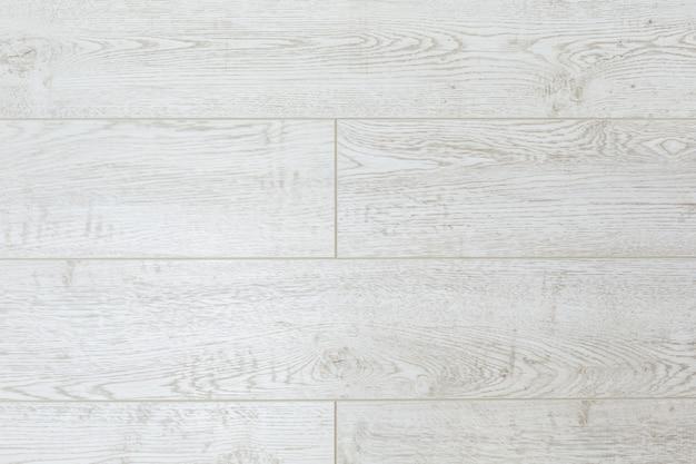 Texture di sfondo di lavagne bianche sul pavimento