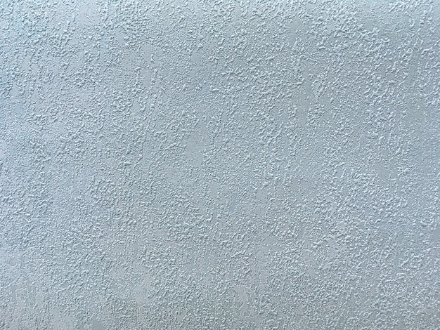Texture di superficie granulosa grigia