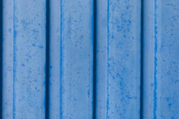 Texture di tavole di legno colorate