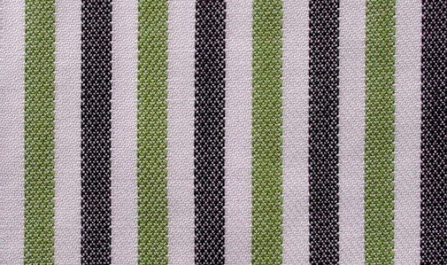 Texture di tessuto con 6 opzioni di colore