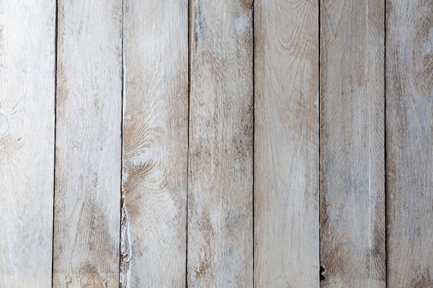 Texture di vecchie tavole di legno