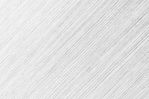 Texture e superficie di legno bianco astratto