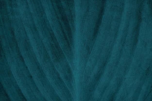Texture foglia verniciata