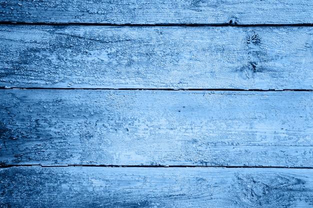 Texture in classico colore blu alla moda. sfondo. colore dell'anno.