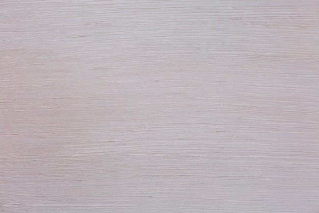 Texture mastice sul muro. fondo ruvido della parete di lerciume.