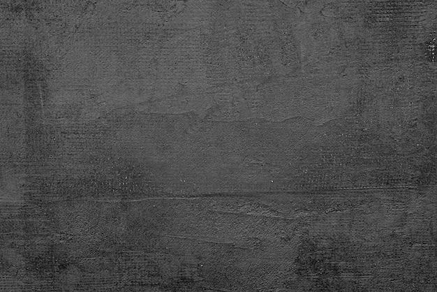 Texture, muro, sfondo concreto. frammento di muro con graffi e crepe
