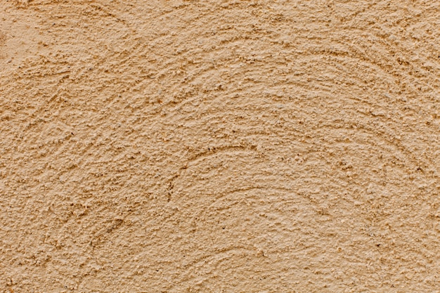 Texture per la costruzione