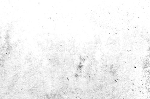 Texture stile grunge astratto bianco e nero. struttura astratta d'annata di vecchia superficie. pattern e consistenza di fessure, graffi e scheggiature.