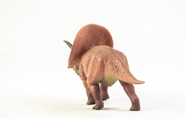 Torosauro, dinosauro.