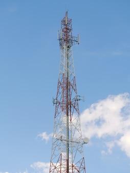 Torri di telecomunicazioni